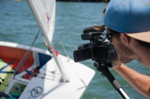 50th Sabot National Championships – VIDEO